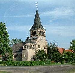 KircheKerzendorf.jpg
