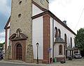 Kirche Grevenmacher 02.jpg