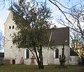 Kirche Gundorf.jpg