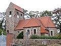 Kirche Hohenwulsch.jpg