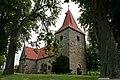 Kirche Holtensen (Wennigsen) IMG 1956.jpg