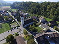 Kirche Tegerfelden 0072.jpg