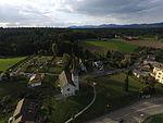 Kirche Vordemwald 0028.JPG