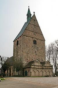 Kirche in Apelern IMG 6035.jpg