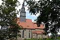 Kirche taubenheim3.JPG