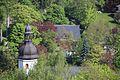 Kirche vom Denkmal am Knock Schönheide (22).jpg