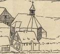Kirche zu Friedefürsten alt.png