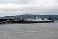 Kirkenes 2013 06 10 3392 (10412489973).jpg