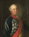 Kisling - Margrave Charles Frederick of Baden-Durlach.png
