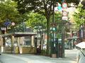 KitayobanchoEki2005-9.jpg