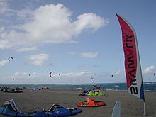 Luperon Beach Resort Reviews