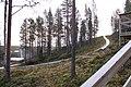 Kittilä, Finland - panoramio (23).jpg