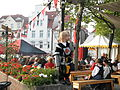 Kivelingsfest 2011 juna kavaliro.jpg