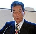 Kiyoshi Kurokawa cropped 1 Kiyoshi Kurokawa 20130124.jpg