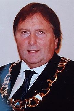 Kjell Harald Trælnes, ordfører i Brønnøy.jpg