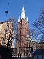 Klara kyrka, Estocolm (abril 2013) - panoramio.jpg