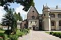 Klasztor - panoramio (3).jpg