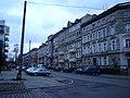Kleczków, Wrocław, Poland - panoramio - lelekwp (26).jpg
