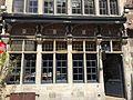 Klein Turkije 20 (Onderpui) - Gent.jpg