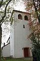 Kleinbüllesheim Alt St.Peter und Paul5495.JPG