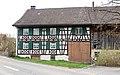Kleinbauernhaus Dorfstrasse 6 in Kefikon TG.jpg