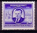 Klement Gottwald-4801.jpg