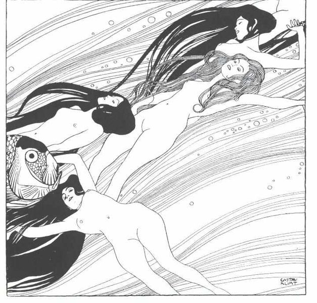 http://upload.wikimedia.org/wikipedia/commons/thumb/b/b6/Klimt_-_Fischblut.jpg/627px-Klimt_-_Fischblut.jpg