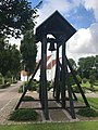 Klokkestabel ved Understed Kirke.jpg