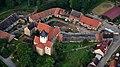 Kloster Gröningen 009.jpg