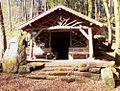 Klosterbrunnhütte2.JPG