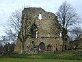 Knaresborough Castle - panoramio (1).jpg