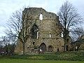 Knaresborough Castle - panoramio (1).jpg