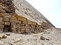 Knickpyramide (Dahschur) 11.jpg