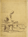Knife-Sharpening Man with His Tools. China, 1874-75 WDL2045.png