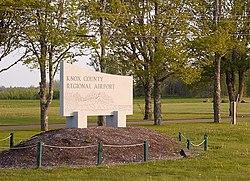 Knox County Regional Airport.jpg