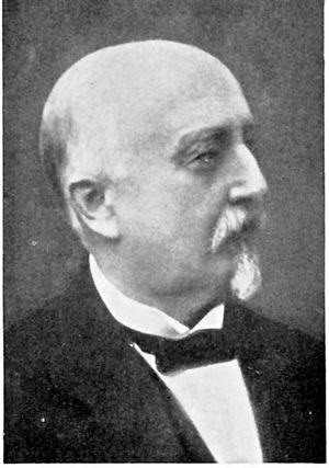 Knud Bryn - Image: Knud Ørn Bryn