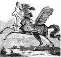 Koń husarski.jpg
