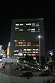 Kobe April 15.jpg