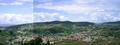 Kochan Panorama.png