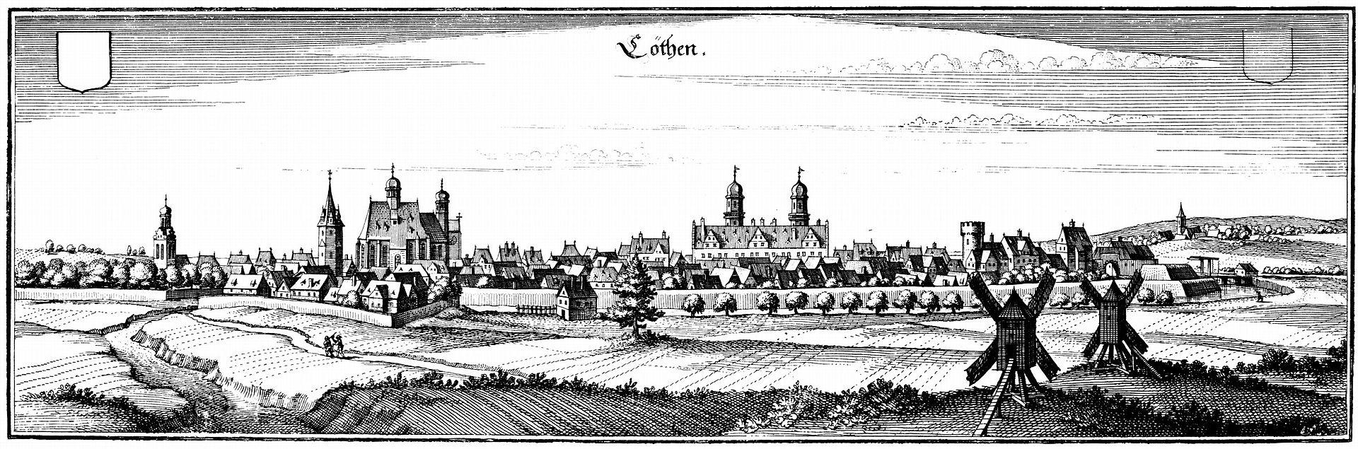 Koethen-1650-Merian.jpg