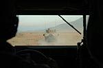 Kohe Safi PMT live-fire exercise DVIDS67932.jpg