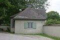 Kohlbrennerstraße 19 - Leichenhaus - Rückansicht.jpg