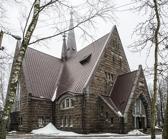 https://upload.wikimedia.org/wikipedia/commons/thumb/b/b6/Koivisto_Church_03.jpg/581px-Koivisto_Church_03.jpg