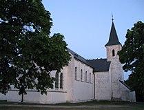 Kolinany kostol.jpg