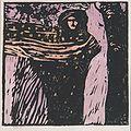 Kolo Moser - Einsamkeit2 - 1902.jpeg