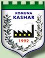 Komuna Kashar.png
