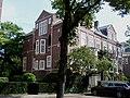Koningslaan 16, Amsterdam Zuid.JPG