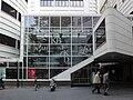 Koninklijke Bibliotheek.jpg
