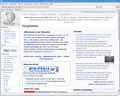 Konqueror-3.4.2-kubuntu.png