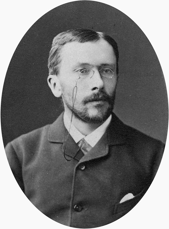 Konstantin Mereschkowski cr